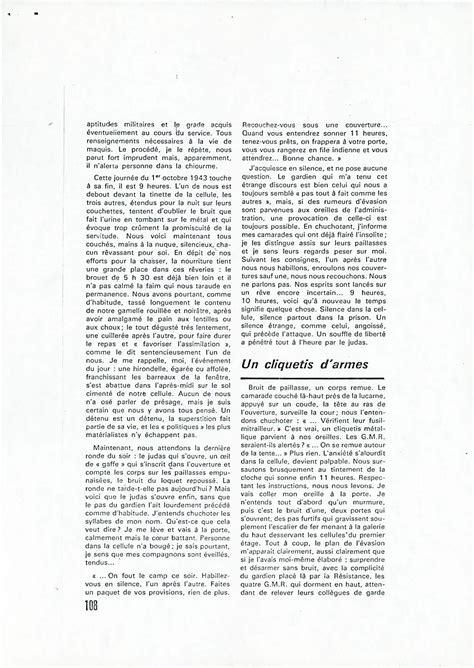 vasion la nuit mouvemente 8429444203 assassinat de trotskystes dans un maquis communiste parcours et t 233 moignages militants