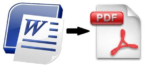 pdf to word word to pdf converter using ms office 2013 applications