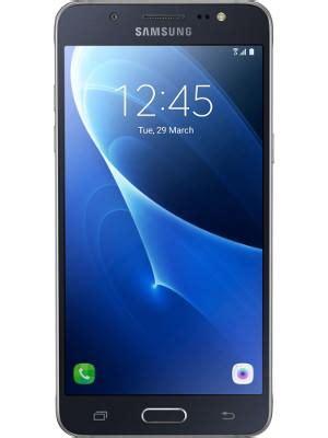 Harga Samsung J5 Terbaru Maret 2018 harga samsung galaxy j5 2016 maret 2018 spesifikasi