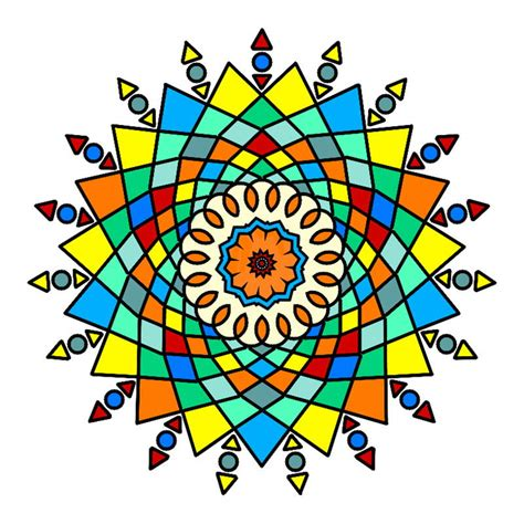 mandala colouring book for adults volume 3 mandala coloring pages sler volume3 21 mandala