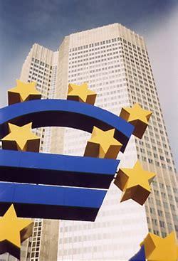 banche centrali nazionali europa unita sogno dei saggi