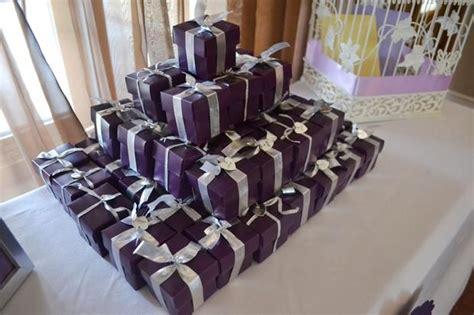 bridal shower favor ideas purple 216 best purple bridal shower images on decorating ideas events and wedding