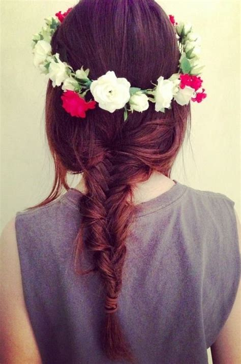 braided headband hairstyles tumblr tumblr backgrounds for girls google търсене vintage