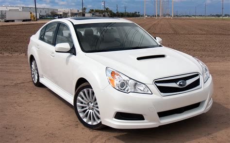 auto air conditioning service 2012 subaru legacy parental 2010 subaru legacy reviews and rating motor trend