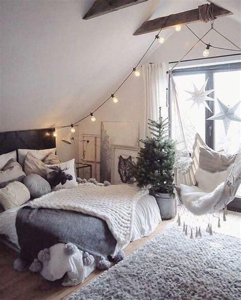 bedroom tumbler 25 best tumbler bedrooms ideas on pinterest bedrooms