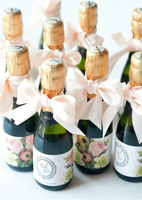 best 25 bridal shower favors ideas only on