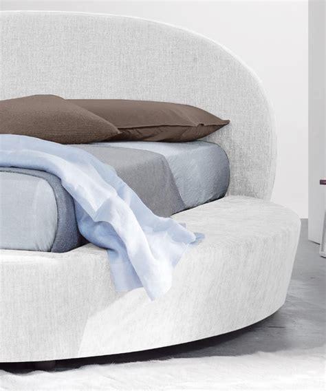 letto rotondo prezzi letto rotondo con contenitore letti a prezzi scontati