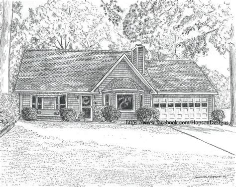 buying a house in south carolina 17 best images about hopsondesign www facebook com hopsondesigns on pinterest