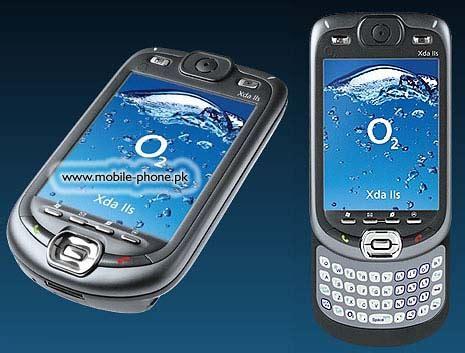 themes qmobile s2 o2 xda iis mobile pictures mobile phone pk