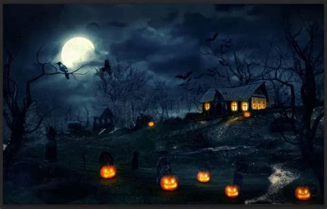 tutorial illustrator halloween halloween photoshop and illustrator new tutorials psddude