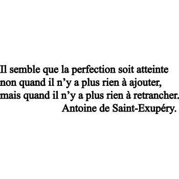 Wedding Quotes Exupery by 149 Best Images About Le Petit Prince On