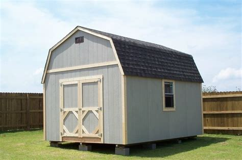 backyard barns storage buildings for rogers and northwest arkansas