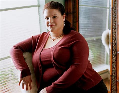 photo of heavy women being fat in middle age cuts women s lives short study