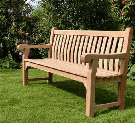 teak benches uk chic teak uk s finest teak garden furniture teak
