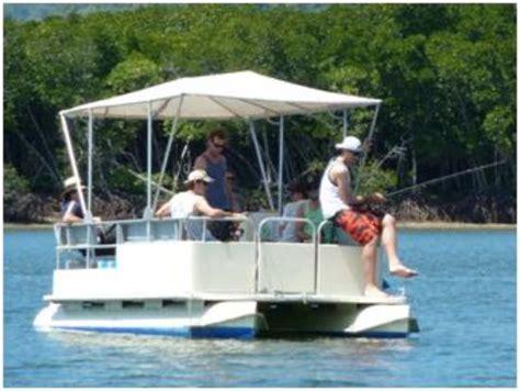 boat trip queensland cairns boat hire australien omd 246 men tripadvisor