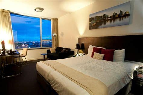 urban bedroom urban bedroom marceladick com