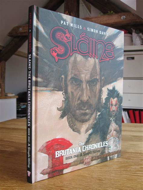 a simple rebellion books my absolute collection sl 225 ine the brutania chronicles