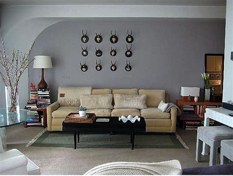 kühle farben für schlafzimmer schlafzimmer wandfarben bilder