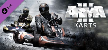 Home Design Software Mac Reviews by Arma 3 Karts On Steam