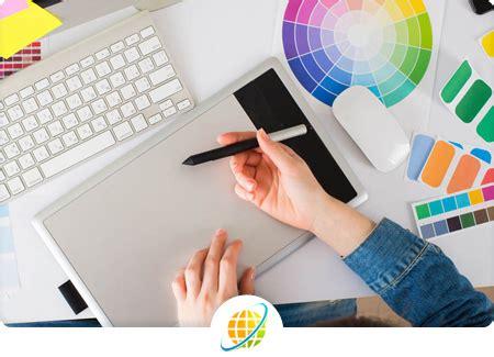 hire graphic designer  bangalore  creative