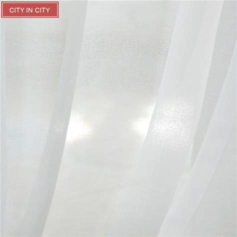 Blinds And Drapes Factory Direct White Ikea Curtains Reviews Online Shopping White Ikea