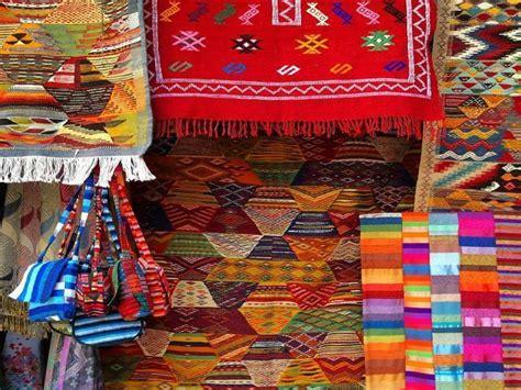 tappeti marocchini tappeti di marocco marocco foto royalty free immagini e