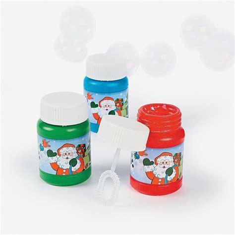 mini christmas bubble mini holiday bubbles bubbles minis and holidays