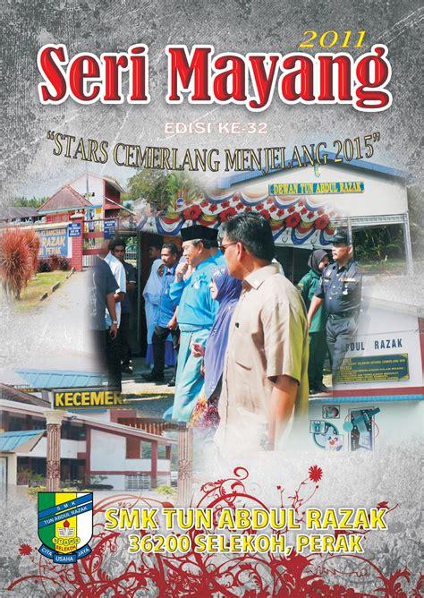 design majalah sekolah majalah sekolah