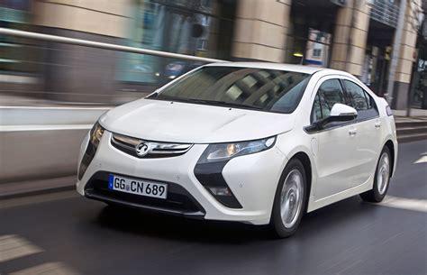 Opel Uk by 2012 Vauxhall Era Earth Uk Price 29 995 Gbp