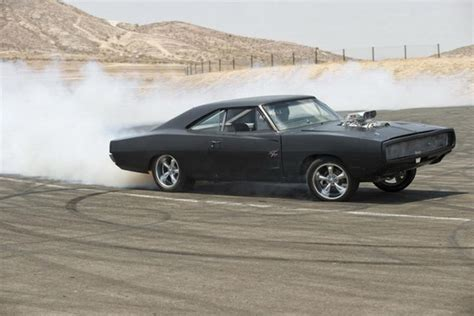 1970 Dodge Charger Vin Diesel S 1970 Dodge Charger Rt From Fast Furious