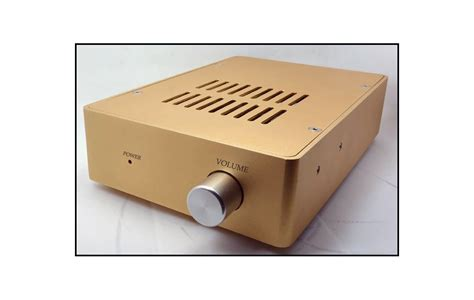transistor lifier reference transistor lifier reference 28 images 2sc2498 toshiba transistor vhf uhf band low noise