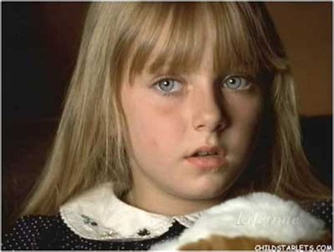 childstarletscom childstarletscom childyoung alexandra kyle child actress images photos pictures videos
