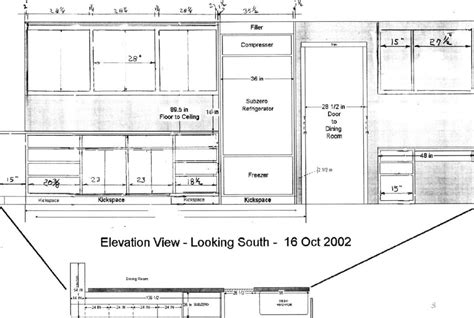 width of kitchen cabinets kitchen cabinet elevation dimensions kitchen cupboard