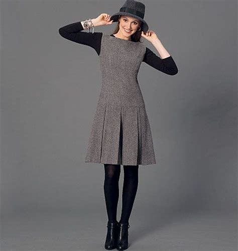 sewing pattern ladies pinafore dress sewing patterns sewing and products on pinterest