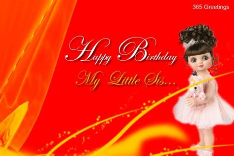 Happy Birthday Wishes For Him Happy Birthday Wishes Messages And Greetings Messages