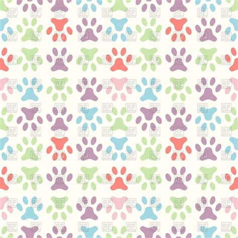 free clipart images paw background collection