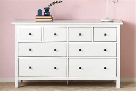 bedroom dressers ikea dressers chest of drawers ikea