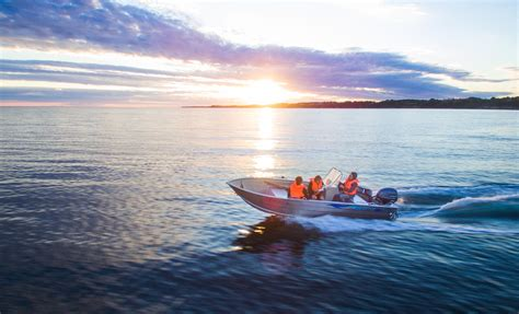 boat insurance rates quote get a great rate on boat insurance skisafe
