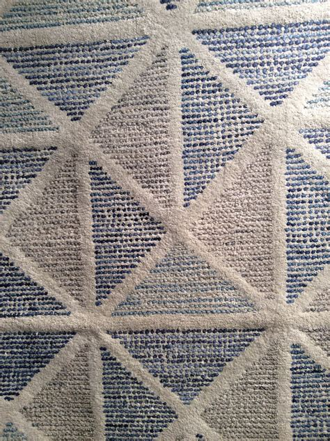 new rug designs new from amer rugs design vec 1 smoke gray in the vector collection at las vegas market rug