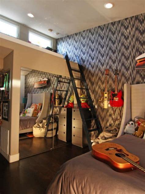5 year old boy bedroom ideas 6 year old boy room ideas 5 6 year old boy room decorating ideas 3