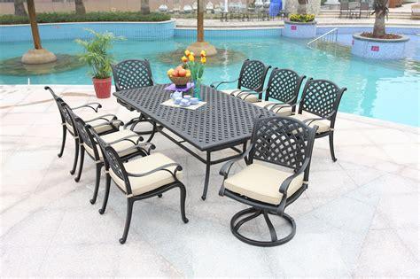 summerset patio furniture summerset patio furniture reviews wherearethebonbons