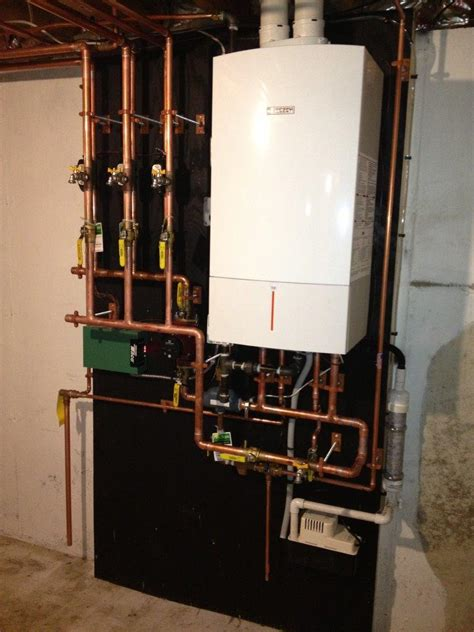 pine state services plumbing heating cooling drain