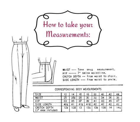 pattern drafting questions sewing pattern drafting e book quot how to draft a trousers
