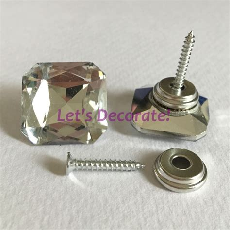 upholstery screw tacks online buy wholesale clear screw upholstery tacks from