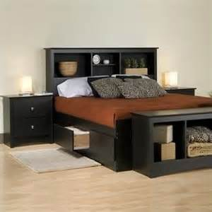 bedroom sets collections buy bedroom sets collections