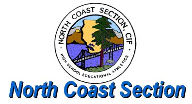 Ncs Section by Bay Officials Links