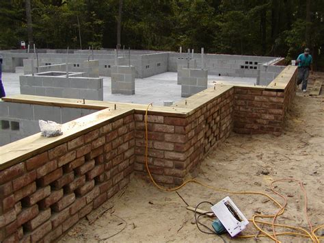 home foundations flooring 28 images modular home help