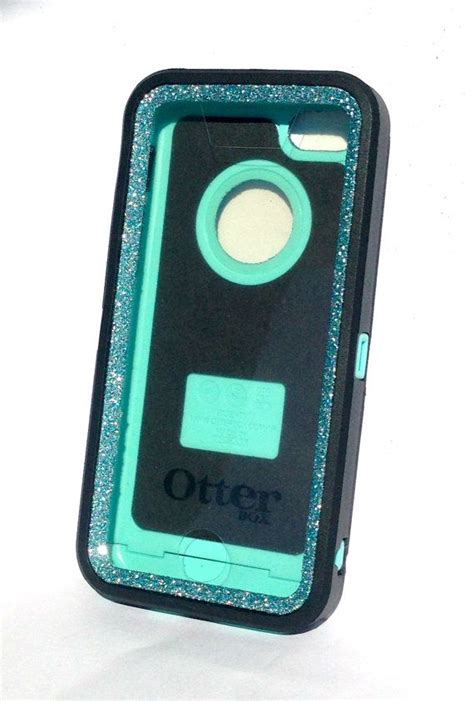 Casing Iphone 44s 55s Otterbox Defender Anti Shock Back 49 best phone cases images on iphone accessories i phone cases and otter box