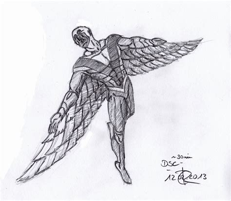 avengers coloring pages falcon avengers falcon free colouring pages