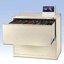modular drawer cabinet manufacturers modular cabinets modular drawer cabinets modular overhead